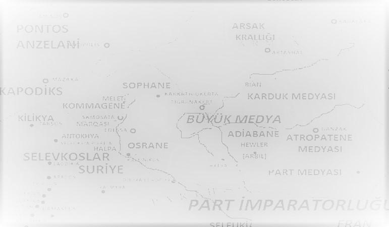 Hint-Avrupalı denen toplulukların bölgemize gelişleri ve yayılmaları fikri