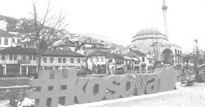 Kosova -Sırbistan görüşmeleri: Ordu, vergi, sınır düzenlemesi kıskacında istikrar