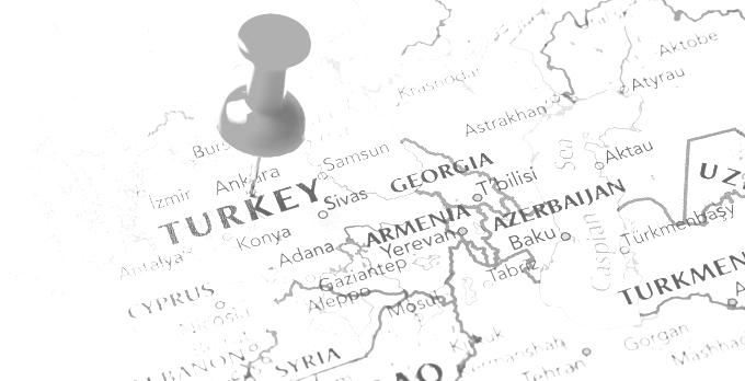 Türk Devletinin beka meselesi var mıdır?