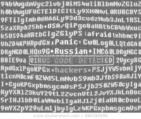 Rus troller görevde: 9 Nisan İsrail seçimleri