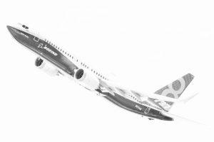 Boeing kazaları – Bir skandallar zinciri mi?
