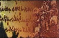 Philip M. Callaghan tarafından çekilen Ermeni İsyanı 1894-1920 belgeseli