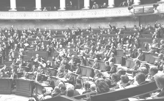 2006'dan 2012'ye Fransa'da sözde Ermeni soykırımı inkâr yasa tasarısının görüşülmesi ve kabulü