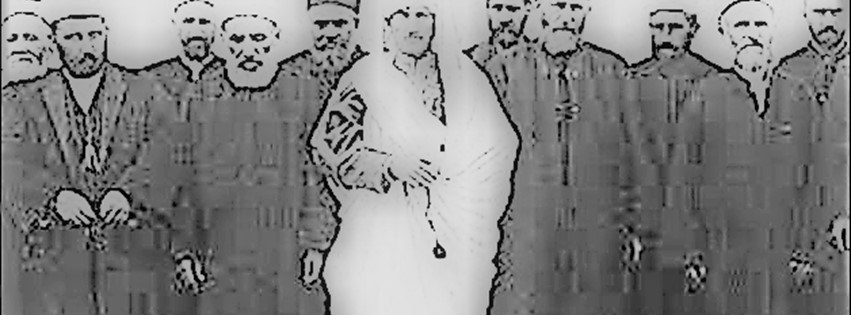 Atatürk'ü anmak ve anlamak