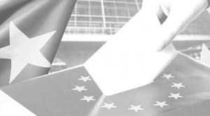 2019 Avrupa Parlamentosu seçimleri: AB'nin yapısı, geleceği ve Türkiye açısından değerlendirilmesi
