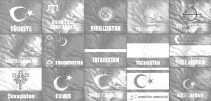 21. yüzyılda Türk dünyasının aydın problemi