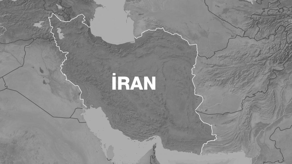 İran'ı, Persleştiren süreç: Tarihi gelişim