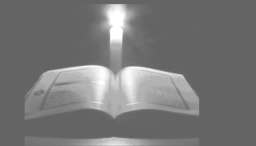 İslâm düşüncesinde hilâfet sorunu: Başlangıçlar