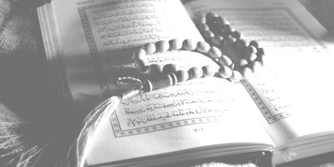 Din ve ötesi