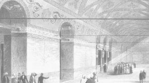 Prof. Dr. Kirişçi'nin eserlerinde İran ve Azerbaycan Türklüğünün tarihselliği ve kimlik sorunu