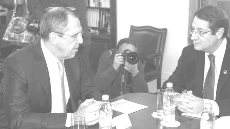 Türk-Rus ilişkilerinde Kırım çıkmazının dünü ve bugünü