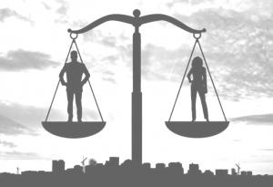 Türk kadını ve feminizm
