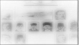 İngilizlerin Atatürk'e suikast girişimleri