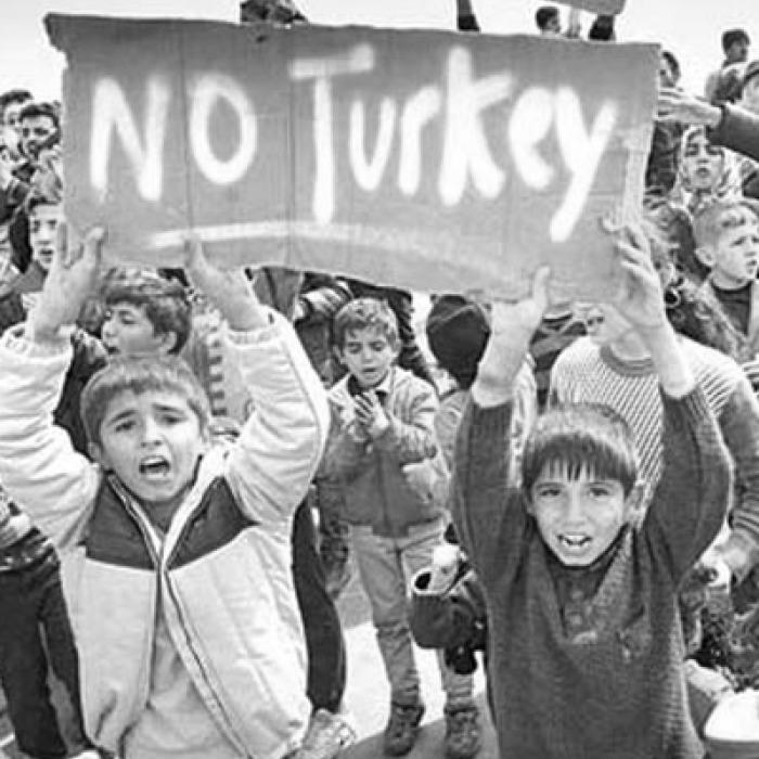 Sığınmacıların sosyoekonomik ve kültürel etkileri