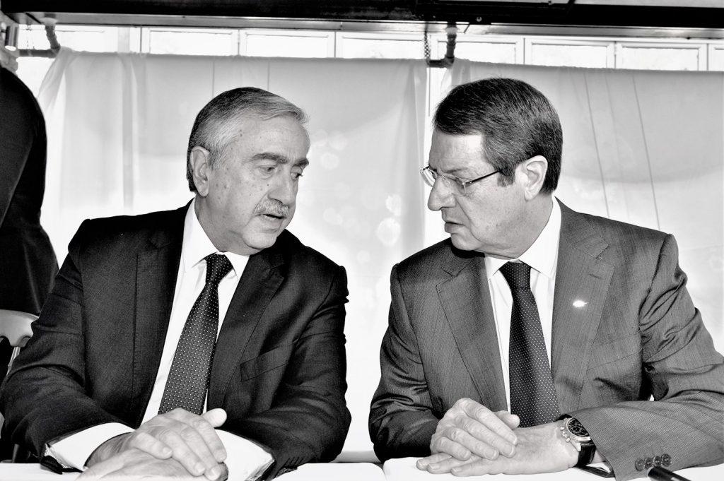 Kıbrıs'ta son gelişmeler, BM süreci ve tehlikeler