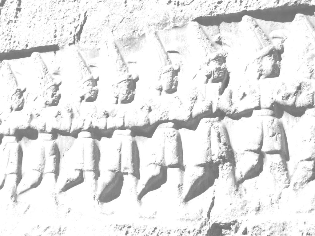 Türk tarih tezi