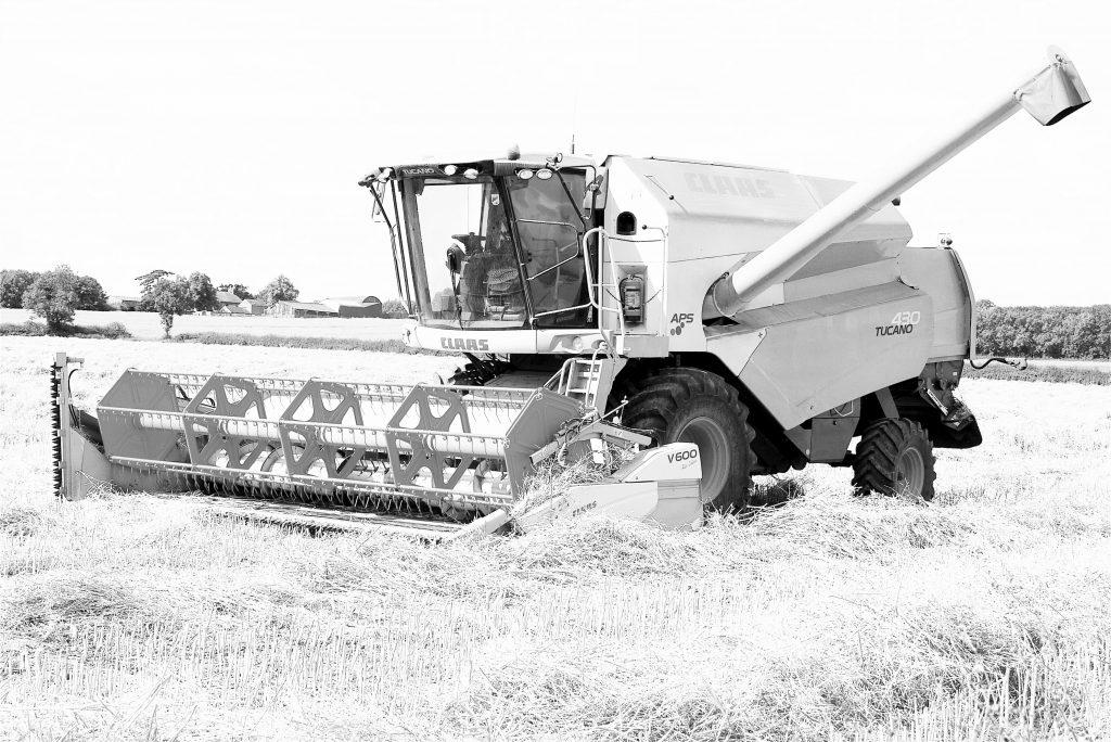 Topraktan kente tarımsal burjuvazi: Kavramlar