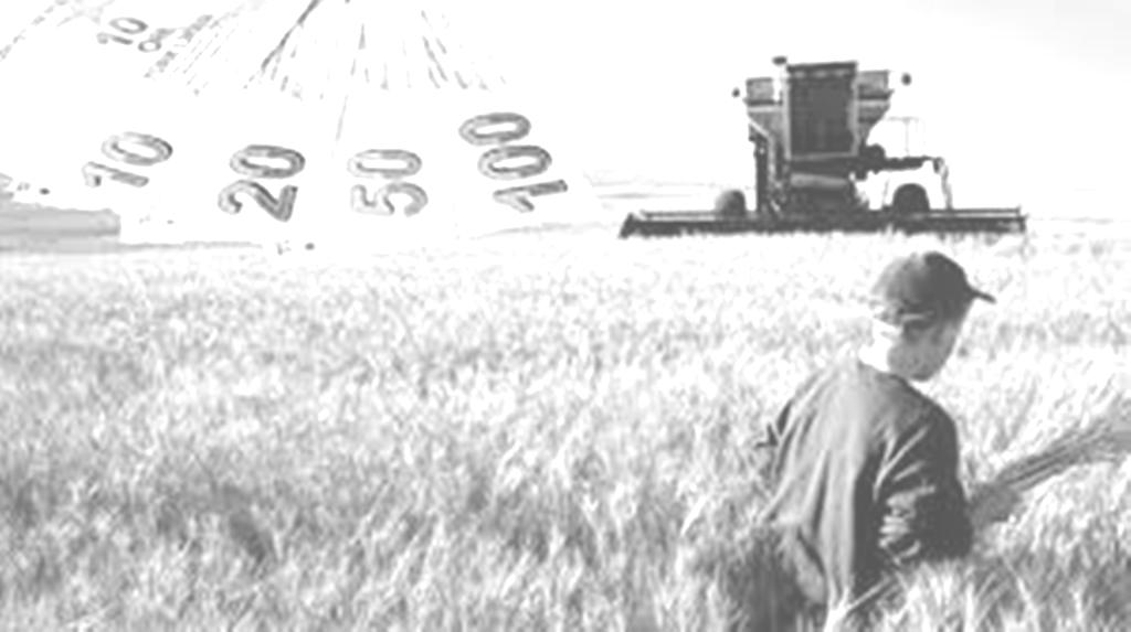 Topraktan kente tarımsal burjuvazi: Kavramlar değişiyor