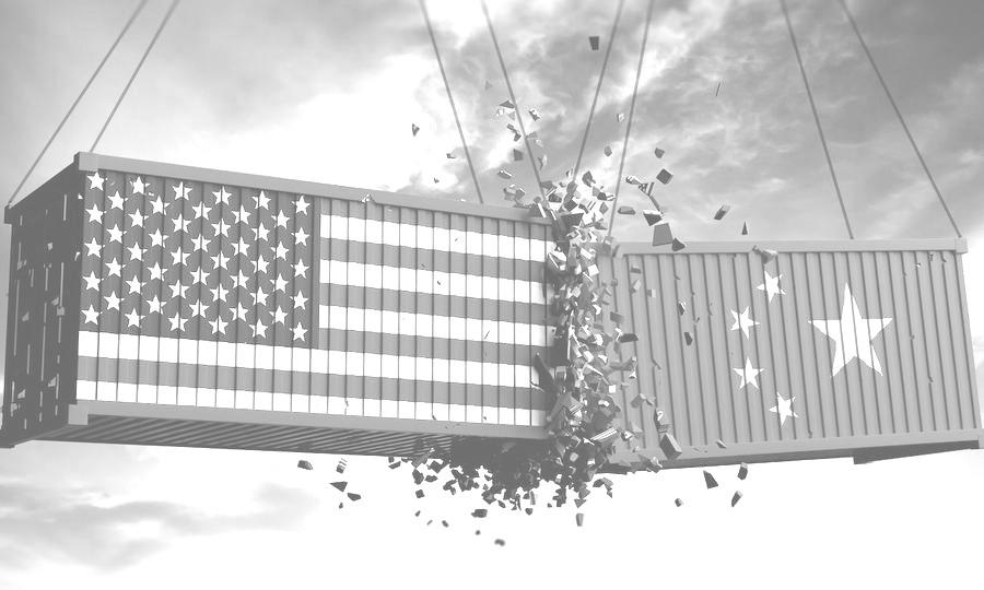 ABD-Çin ticaret savaşları ve anlaşmanın tarım üzerine etkileri