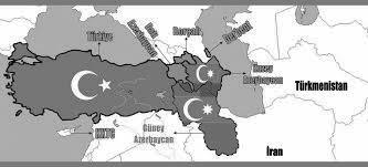 Kuzey ve Güney Azerbaycan'da milletleşme meselesi: Yol ayrımı