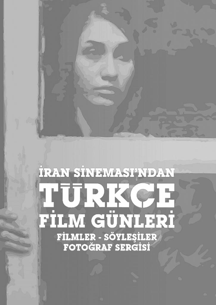 İran'da yeni sinema dalgası: Türk sineması!