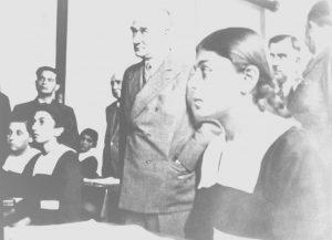 Birinci Türkiye Büyük Millet Meclisi ve millî egemenlik yolunda atılan adımlar