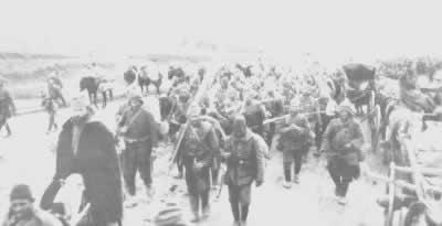 Ermeni iddialarının dayandırıldığı yayınların değerlendirilmesi