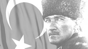 19 Mayıs'ın bir asır sonrasında uydurma tarihle mücadele: Ümit Doğan söyleşisi
