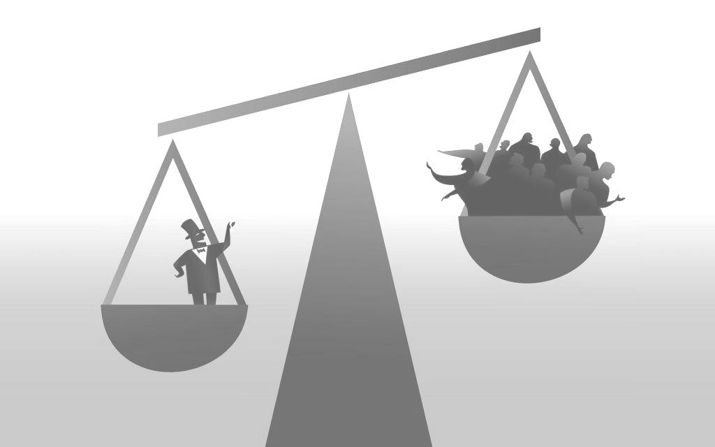 Etno-kültürel farklılıklar ve suç davranışı