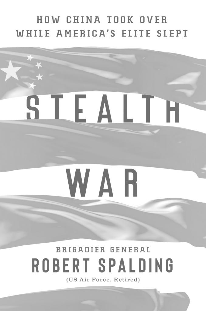 Görünmez Savaş