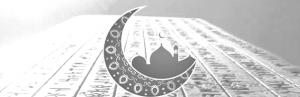 Türk âlemi: İslamiyet ve Türklük cereyanlarının ahengi