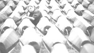 Bosna-Hersek Savaşı'na giden süreç