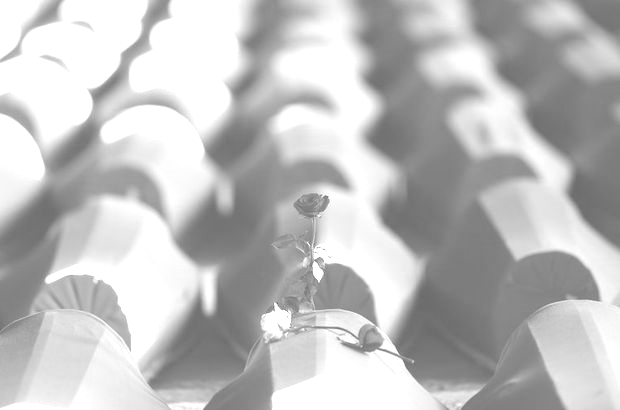 Srebrenica'da soykırıma giden süreç