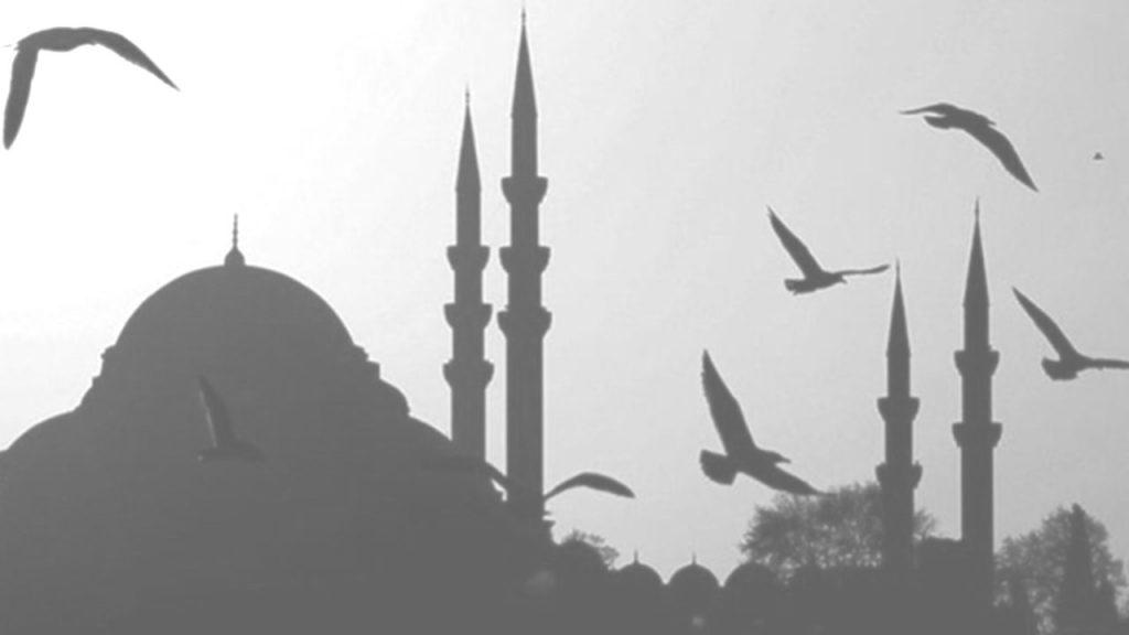 Türk âlemi: İslam, mezhepler ve tarikatlar