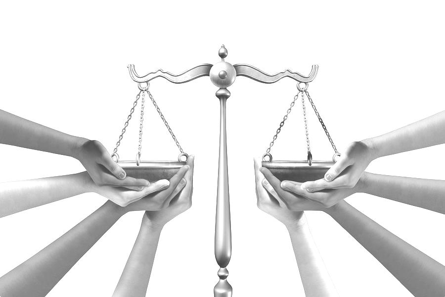 Üç medeniyet: Ahlâk anlayışımızın kaynakları