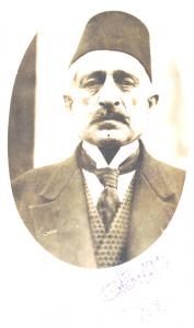 Ahmet Ağaoğlu'nun zihniyetine tesirleri bakımından sürgün yılları