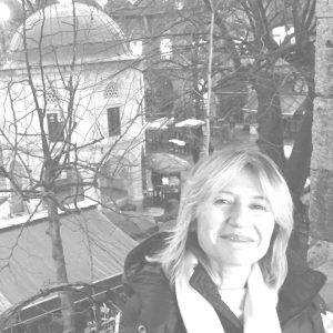 Özbek dili ve edebiyatına gönül veren Prof. Dr. Fatma Açık ile dil ve edebiyat üzerine bir söyleşi