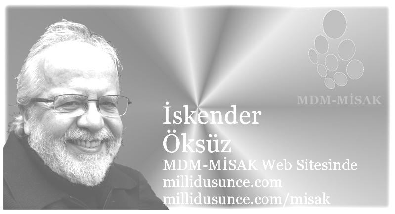 Mehmet Genç'in ardından: Osmanlı nasıl yükseldi?