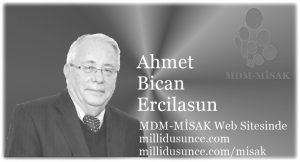 Emine Işınsu ve Cumhuriyet Türküsü