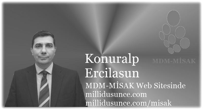 Türk cumhuriyetlerinde ortak tarih arayışı