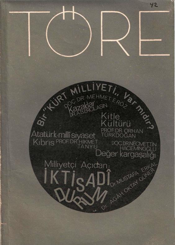 Millî siyaset, Atatürk ve Kıbrıs