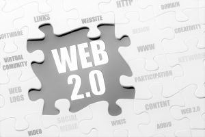 Yabancılara Türkçe öğretiminde web 2.0