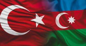 Körüklenen yanlışlar ve Türkiye algısı