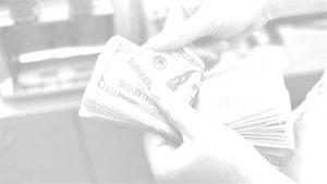 Odious Debt: Tiksindirici Borç Doktrini