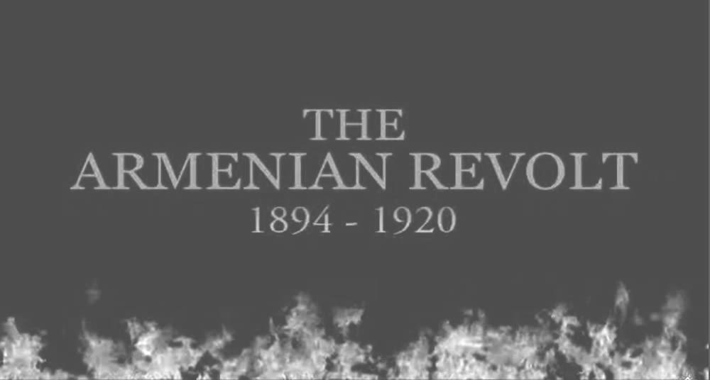 Ermeni propagandasına karşı etkin mücadele edilmelidir
