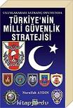 Türkiye'nin Milli Güvenlik Stratejisi
