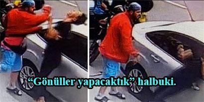 "FAHRİ, ""DİN ZABİTLERİ"""