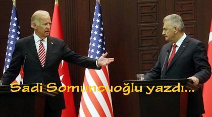 ABD BEDELİNİ ÖDEMELİDİR