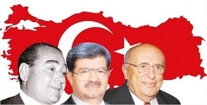 A. Yağmur Tunalı yazdı: Sağ iktidarların kültürle arası açıktır