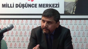 İran'daki olaylardan Türkiye Türklüğü ne kadar etkilenir? (Video, Soru-cevap)